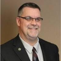 John Scheffler - Sr Director of Safety - East Region - First ...
