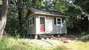 tiny houses for sale in washington state. Contemporary Tiny Tiny Houses For Sale In Washington State Right Now With For In L