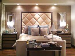 Designer Headboards Best Designer Headboards For King Size Beds 92 For Your  Design