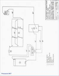 8466 switch wiring diagram audi ( simple electronic circuits ) \u2022 Audi A3 Wiring-Diagram wiring diagram audi a4 b8 fresh exelent 8466 switch wiring diagram rh rccarsusa com audi q7 fuse diagram audi q7 fuse diagram