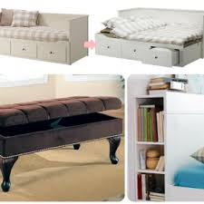 dual purpose furniture. Cool Dual Purpose Furniture For Small Spaces Pictures Inspiration