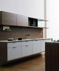 Kitchen Contemporary Kitchen Door Handles On Regarding Cabinet ...