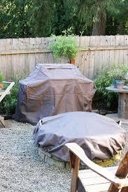 outside patio furniture covers. backyard improvements u0026 new patio furniture covers outside