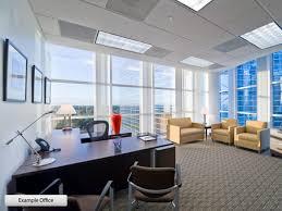 Regus Corporate Office Office Space For Rent In Tampa Regus Us