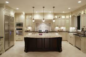 For Kitchen Layouts Home Decorating Ideas Home Decorating Ideas Thearmchairs