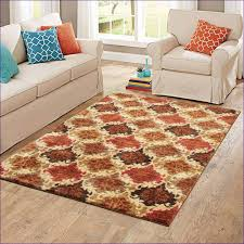 home decorators area rugs 192 best area rugs images