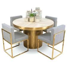 all modern dining table modern outdoor dining table round modern farmhouse dining table centerpiece