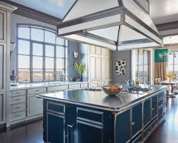 Purchase Ny St Charles Of New York Luxury Kitchen Design