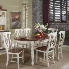 Dining Room Chairs In New Jersey