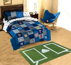 baseball area rug area rug home design ideas and pictures baseball area rugs home depot