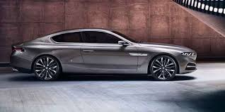 2018 bmw 9 series. plain 2018 bmw 9 series specs and 2018