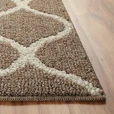 jcpenny rugs jcpenney 9x12 for bath clearance