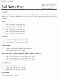 Job Applications Sample Resume Sample For Job Application Topfreetorrentsites Com