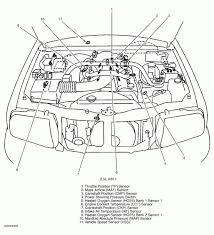 2004 chevy engine diagram wire data schema \u2022 2004 chevrolet aveo engine diagram 2003 cavalier engine diagram wiring diagram u2022 rh envisionhosting co 2004 chevy silverado engine diagram 2004 chevy aveo engine diagram