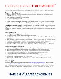 Best Solutions Of Cover Letter Sample Biology Teacher With