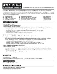 Sales And Marketing Resume Samples Marketing Resume Examples Marketing Resume Example Is One Of The 17