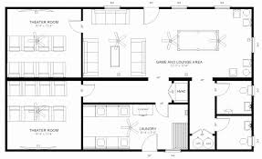 asian style house floor plans new 20 best asian home plans