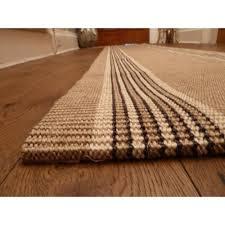 rug on carpet in hallway. Rug Runners For Hallways Good Room Arrangement Hallway Decorating Ideas Your House 20 On Carpet In O