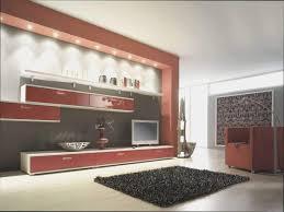 Bar Im Wohnzimmer Inspirierend Barschrank Wohnzimmer Elegant