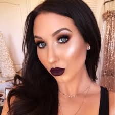 jaclyn hill dark hair. jaclyn hill dark hair k