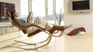 comfortable reading chair. Large Size Of Comfortable Reading Chair Chairs For Small Spaces Most H