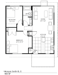 small house plans under 500 sq ft bedroom house plans sq ft small house plans under