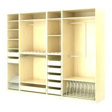 storage wardrobe storage wardrobe wardrobe storage ideas storage wardrobe closet cabinet design ideas wardrobe closet designs