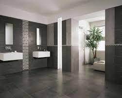 modern bathroom tile. Bathroom Color Modern Floor Tile Ideas With Black And Double Tiles Colours S