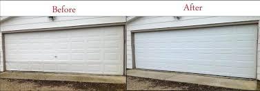 garage doors s and installation garage doors s installed list automatic garage door opener installation