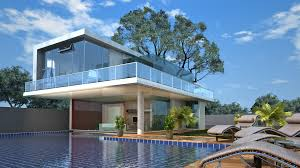 architecture house. Beautiful Architecture Modern Architecture House By Sagar Nidan Throughout Architecture House I