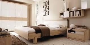 Como Decorar Un Dormitorio Matrimonial  Ideas CHICComo Decorar Una Habitacion Matrimonial