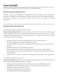 Cover Letter For Resume Customer Service Representative Patient Service Representative Cover Letter Resumes Cover Letters 75