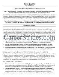 teacher education in resume sample