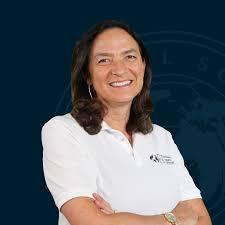 Cristina Fink   FSI