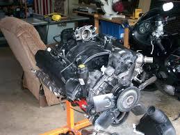 2000 Dodge Durango Loud Engine Knock: 10 Complaints
