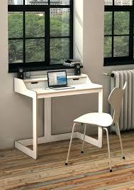 computer desk small spaces. Narrow Desks For Small Spaces Computer Desk Home Innovative O