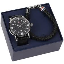 men 039 s leather watch
