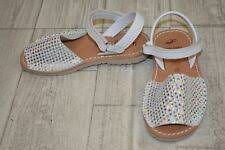 Pablosky Baby Toddler Shoes For Sale Ebay