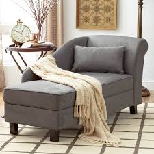 bedroom lounge chairs. Small Chaise Lounge Chair For Bedroom \u2022 Chairs Ideas Throughout Most Popular A