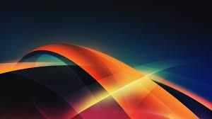 abstract art wallpaper 1920x1080. Interesting Art Abstract Art Desktop Background HD 1920x1080  Deskbgcom With Wallpaper