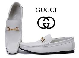 white gucci dress shoes for men. loafers shoes(slip-on) white gucci dress shoes for men s