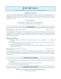 How Write A Resume Objective For Internships Current Capture
