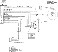 ap cruise control wiring diagram ap wiring diagrams ap cruise control wiring diagram