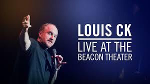 LOUIS C.K. LIVE AT THE BEACON THEATRE 2011 Full Transcript.