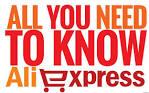 Как покупать на Aliexpress - hvastikcom