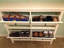shoe storage cabinet target closet storage stall shoe cabinet shoe cabinet target throughout shoe storage target
