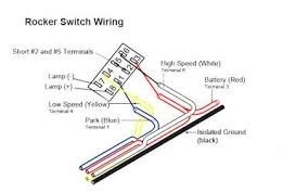 6 pin toggle switch wiring diagram wiring diagram and hernes 6 pin momentary switch wiring diagram jodebal