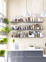 How To Make The Most Of Limited Space In A Small Kitchen