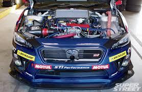 subaru wrx 2015 custom. 2015 subaru wrx sti nurburgring race car 10 wrx custom