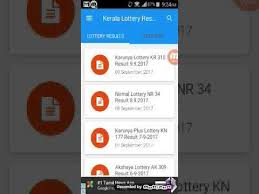 Lottery Vending Machine Hack Amazing How To Kerala Lottery Numbers Hack Gussing 48 NEW More Info